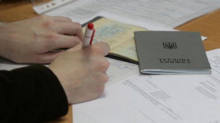 Половина украинцев не получит пенсию в 60 лет: как получать выплаты без стажа