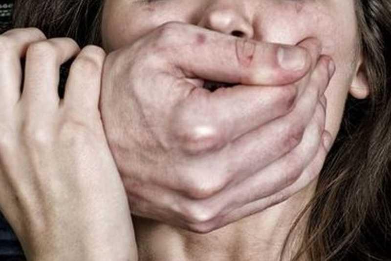 «Преступление произошло на местном кладбище»: На Черкасщине ром жестоко изнасиловал несовершеннолетнюю