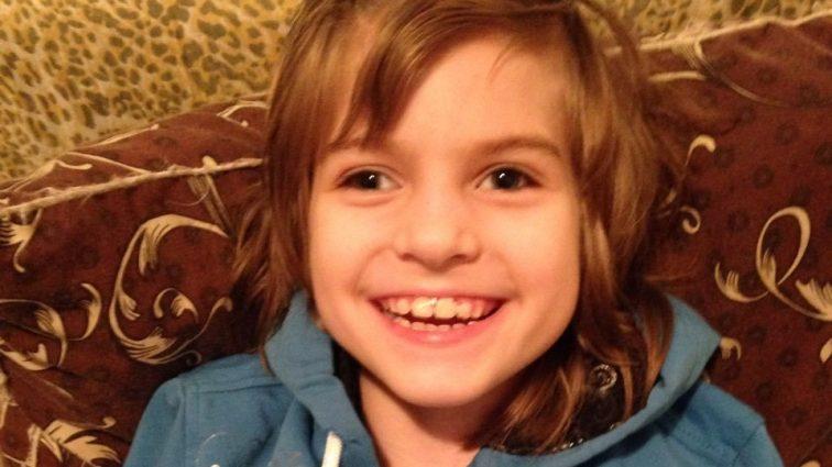 «Борется сразу с двумя тяжелыми болезнями»: 6-летняя Виктория нуждается в срочной помощи