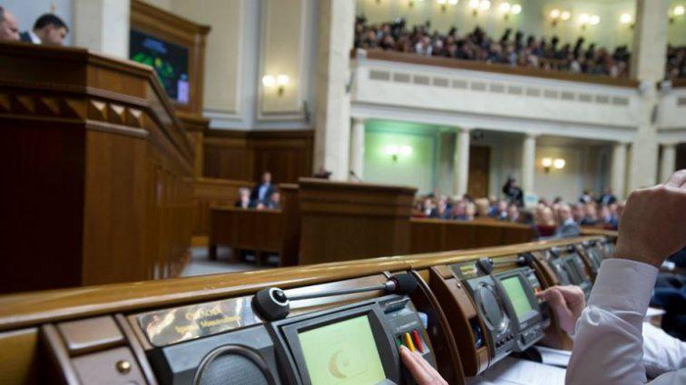 «Едва с голоду не сдохли»: Экс-нардеп беглец разговорился об «ужасах» жизни в Украине