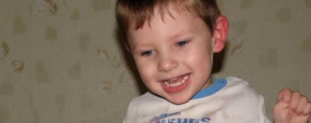 Ему всего год, а он уже борется с 6 диагнозами: Маленькому Максиму срочно нужна помощь