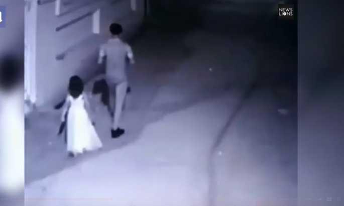 Пока родители веселились на свадьбе: Педофил повел 6 летнюю девочку в лес изнасиловал там и убил