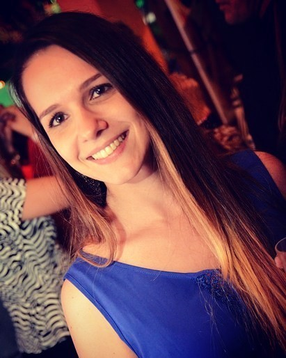 «Упала на бокал с вином»: Нелепая смерть болельщицы после матча на ЧМ-2018