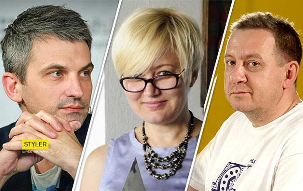 «Скрипин, Портников и…»: Имена 47 журналистов, которые должны были умереть от рук клиллера
