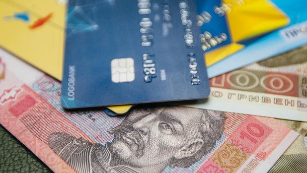 «Оплатить счета без наличных и карточек — реально»: НБУ удивляет украинцев нововведениями