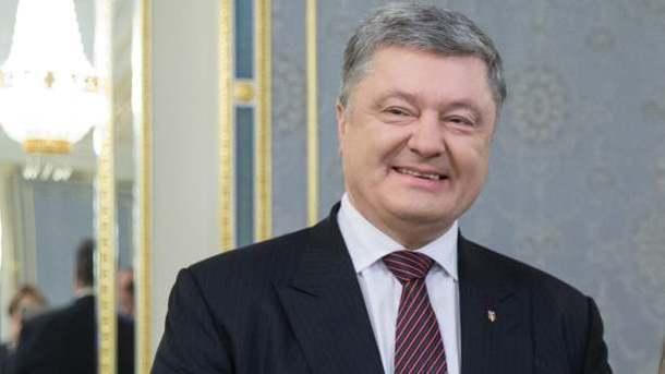 «Асфальт чистили щетками»: В Сети показали как Одесса готовилась встретить президента