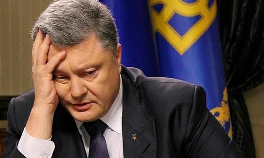 Порошенко должен возглавить гей-парад: Скандальное требование Европарламента поразило всех украинцев