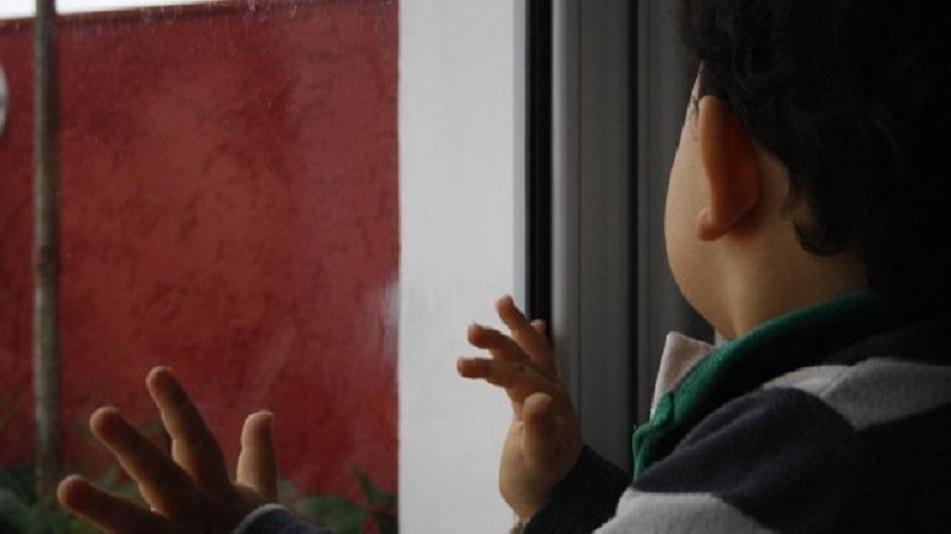 Не дождался приезда «скорой»: В Кривом Роге скончался трехлетний ребенок, выпавший из окна