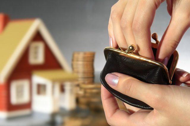 «Осталось несколько, чтобы избежать штрафов»: Кто и сколько должен заплатить налогов за недвижимость