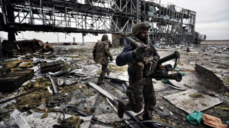 «Редкостный мерзавец, убийца и насильник»: Нардеп набросился на Героя АТО
