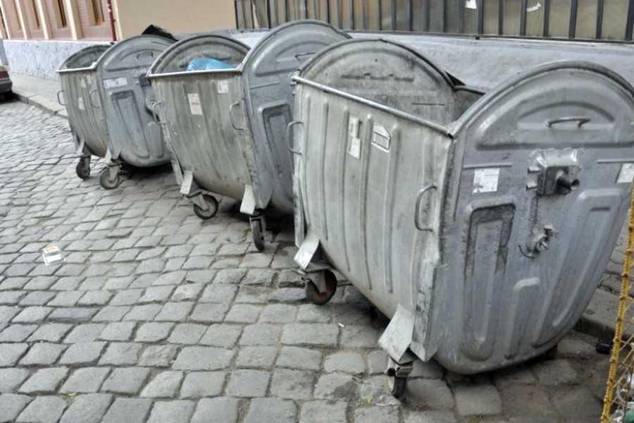Тело выбросил в мусорный бак: продавец сладостей жестоко изнасиловал и убил 4-летнюю девочку
