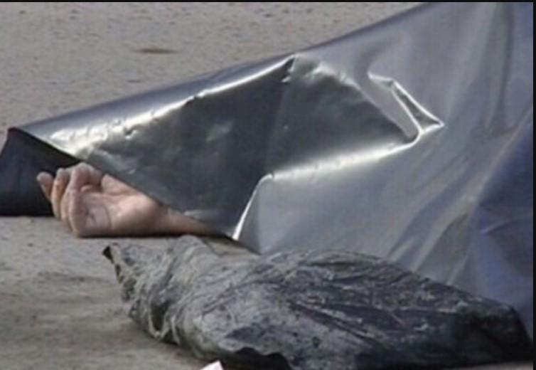 Тело водителя нашли в 25 метрах от машины: Жуткая авария с участием легкового автомобиля на Тернопольщине
