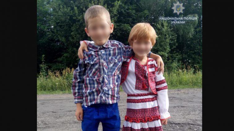 Двух продала, а третья еще мала подрасти: горе-мать наторговала за своих детей 35 тыс. долларов