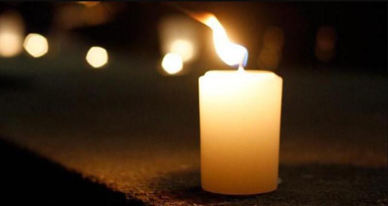 «Она ушла утром после продолжительной болезни»: Умерла известная украинская журналистка и телеведущая, мама двух дочерей