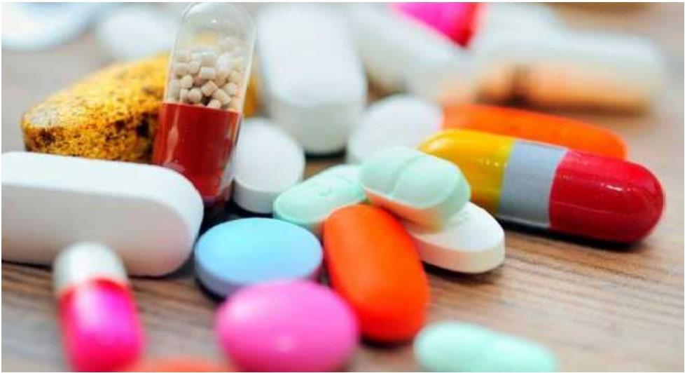 «Были почти у каждого в аптечке»: В Украине запретили популярные таблетки