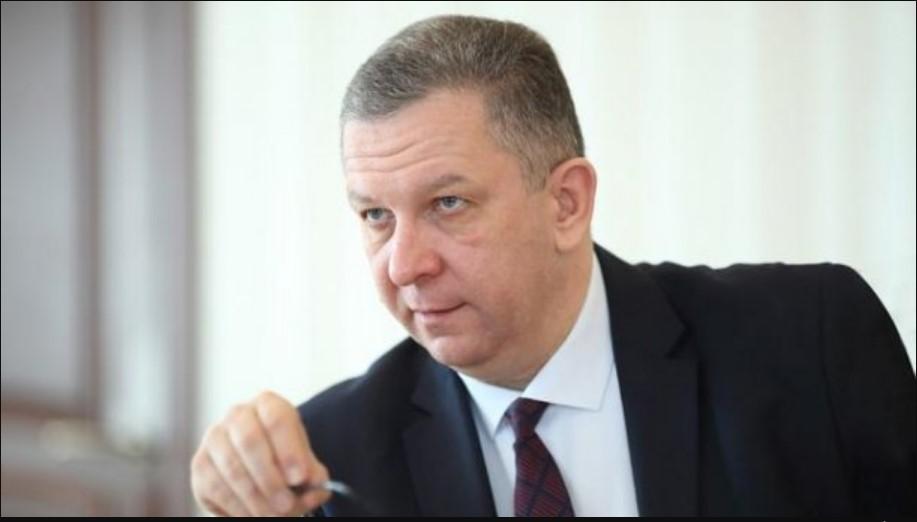 «Очередной« шедевр »от Ревы»: Сеть возмутищина новым заявление министра социальной политики