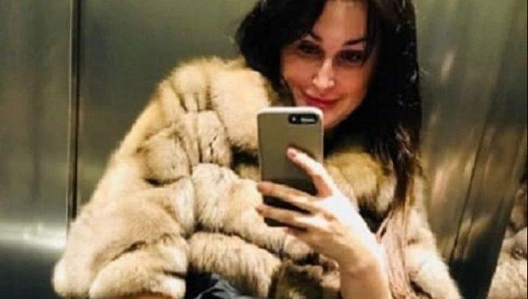«Им оказался жених женщины — известный спортсмен»: Поймали подозреваемого в жестоком убийстве украинки в Черногории