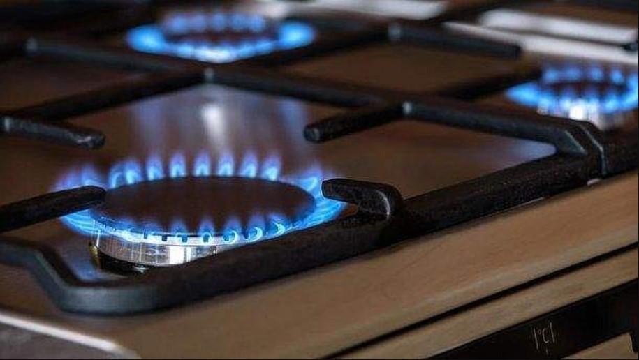 Украинцев внесут в «газовые списки»: что это значит для простого населения