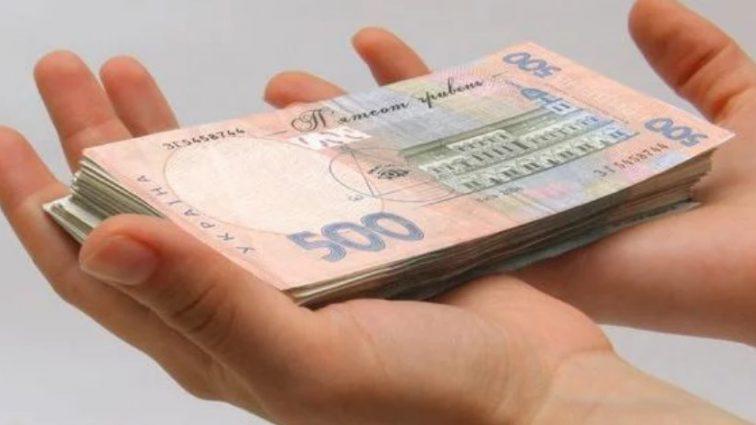 С каждым месяцем процент будет увеличиваться: за что украинцам «светят» штрафы