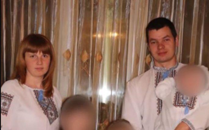 Жена еще ждет его дома: Продолжаются поиски мужчины, который спас троих детей