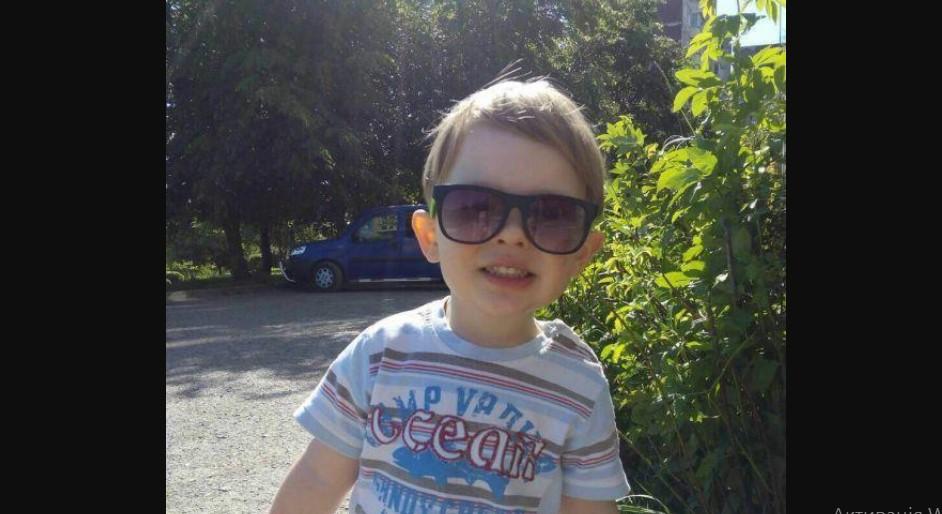 Погубили врачи? Сообщили причину смерти трехлетнего малыша из Тернополя