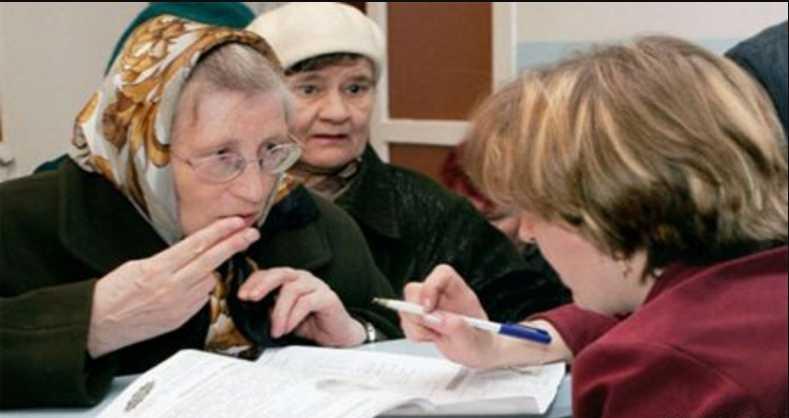 Украинцев проверят «ревизоры»: кто придет в дома субсидиантов и что будет, если их не впустить