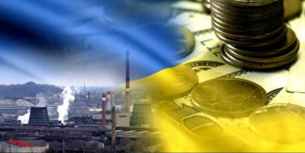 «До 2023 года украинцам стоит ожидать …»: Неожиданное пророчество новой беды для Украины, которая придет уже совсем скоро, поражает