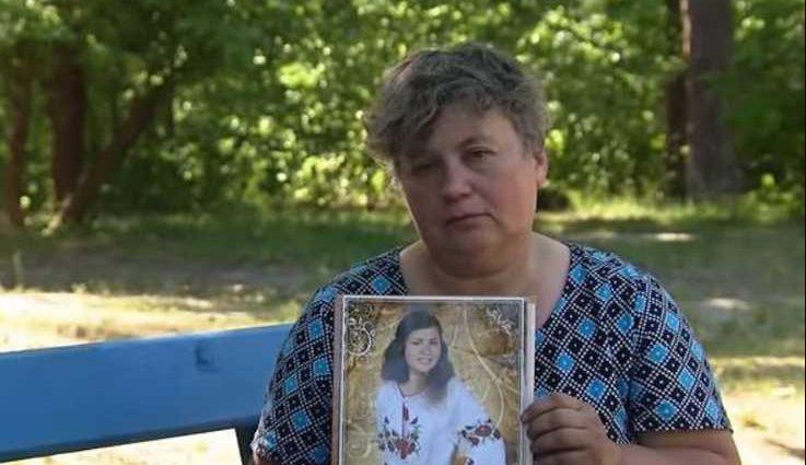 «Ее похитили неизвестные мужчины»: 16-летнюю студентку медицинского колледжа, которую искали три дня, нашли