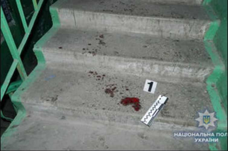 «Нижнее белье Димы было в крови»: Сосед с верхнего этажа жестоко изнасиловал мальчика-инвалида