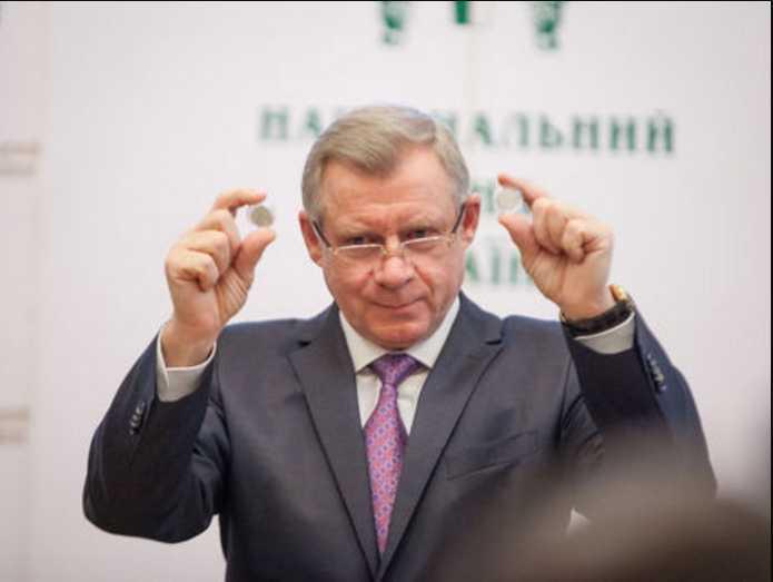 «На все прихоти депутатов средств точно никогда не хватит»: Глава Нацбанка Украины сделал громкое заявление