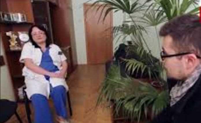«Я ползала на коленях и умоляла о помощи, а медики с порога констатировали смерть»: Женщина обвиняет врачей в халатности