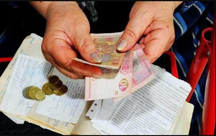 Контроль будет осуществляться в три этапа: как теперь украинцам будут предоставлять субсидии