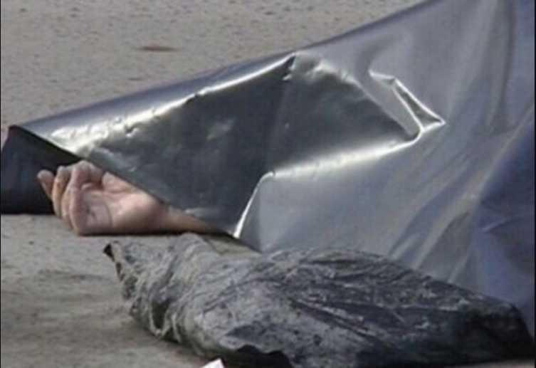 «Услышали сильный хлопок и крики»: Автомобиль без водителя скатился со склона и сбил трех женщин