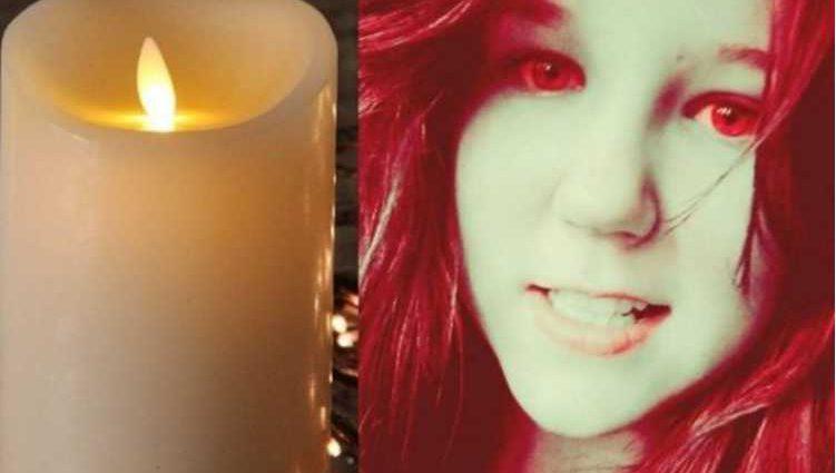 «Хоронили Иру в свадебном платье»: 16-летнюю девушку нашли под 30-метровым мостом