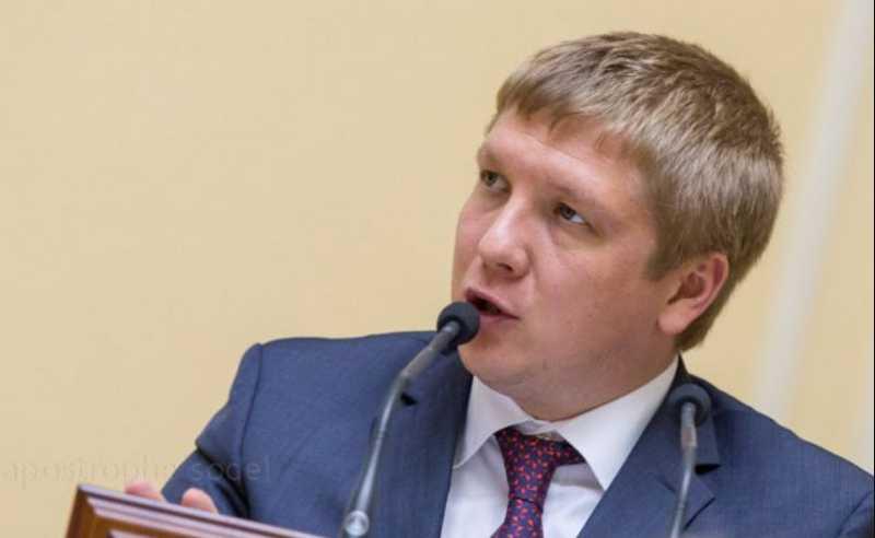 Заботливый Андрюша: Коболев получил 207 млн. грн помощи на семью, а его мать разбогатела на $ 800 000 за день