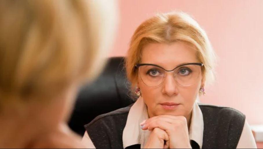 «Ее место на кухне»: В Минобразования отреагировали на скандальные заявления жены Турчинова
