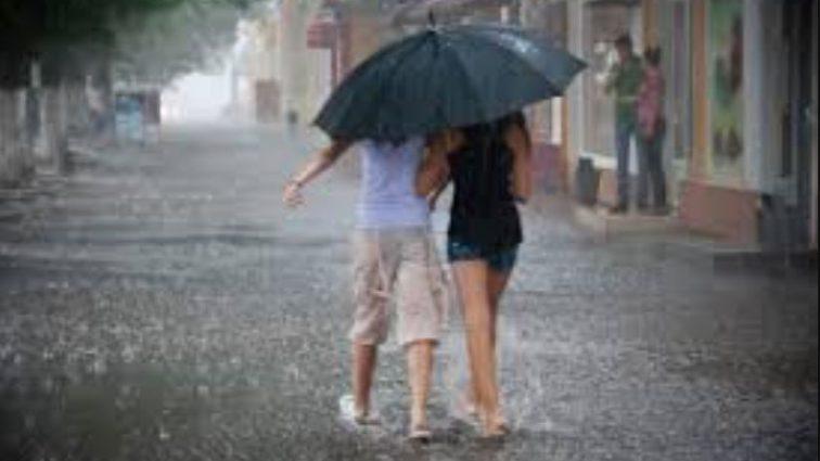 «Жара выше 30 градусов, а в некоторых регионах сильные ливни»: Что прогнозируют нам синиптикы уже завтра