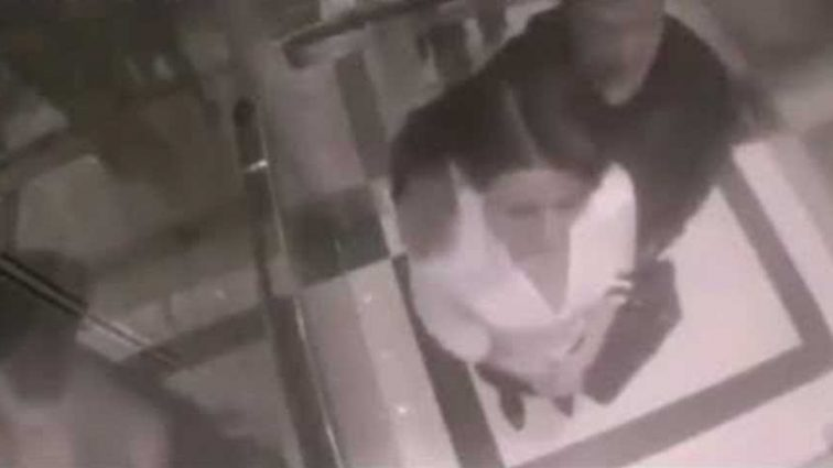 «Заставил ее к оральному с * ксу, пригрозив убийством в случае отказа»: Неизвестный изнасиловал девушку в лифте