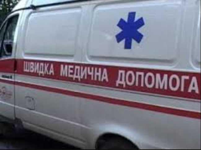 Опасные игры: 8-летний мальчик умер на территории нерабочего предприятия