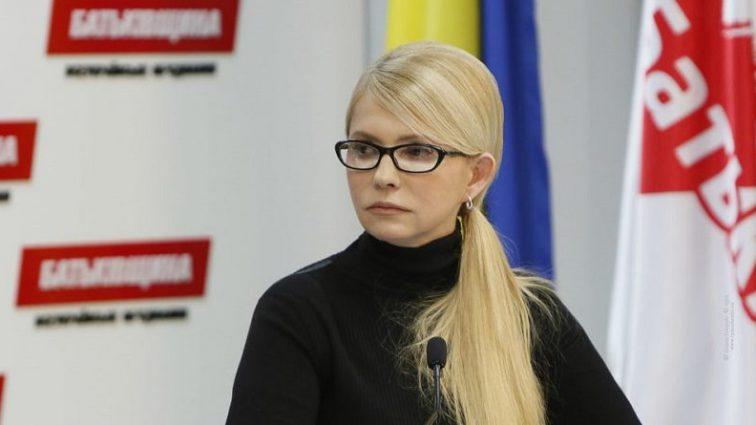 «Бедные поклонники жертвуют «Батькивщине» миллионы»: Журналист выяснил скандальную правду о финансировании Тимошенко