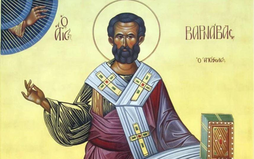 «Чтобы не навлечь болезни, лучше не …»: Что категорически нельзя делать сегодня — на Варнавы