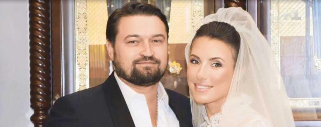 «Богатая семья, модельное прошлое и попытки пробиться в политику»: Что известно о невестке Ющенко, Елене Безуглой