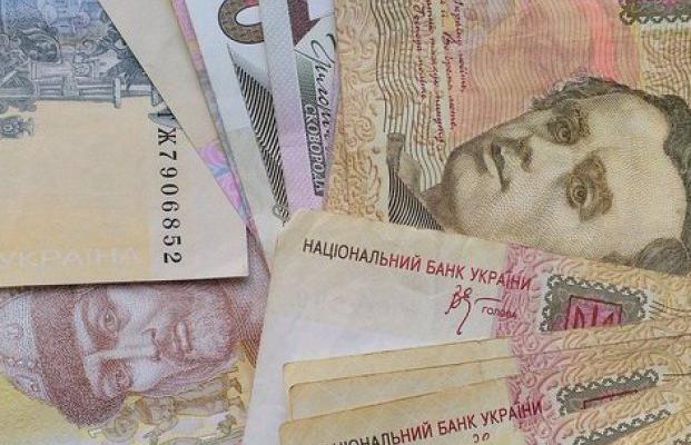 «Прекратить выплаты на время или совсем»: Стало известно, кто из украинцев может остаться без пенсии
