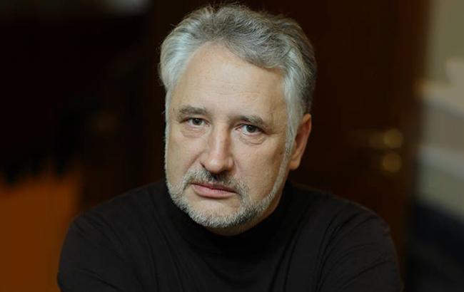 «Изменения фамилии и легальная продажа наркотиков»:  Что известно о Павле Жебривском и о причинах его увольнения