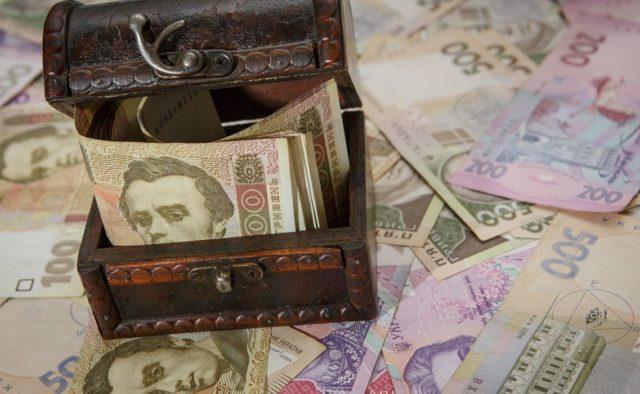 Банки готовят украинцам неожиданный сюрприз: что будет с вкладами простых людей уже совсем скоро
