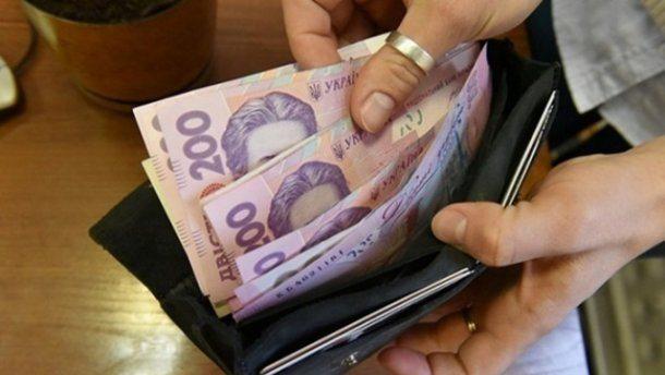 «Можно поднимать минимальную зарплату уже сегодня!»: Рева озвучил баснословную сумму