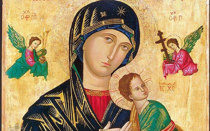 В Украине появился новый религиозный праздник: Когда и что будем праздновать
