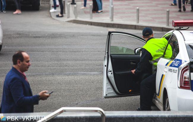 «Напали и силой посадили в авто»: В Киеве похитили сына иностранного чиновника