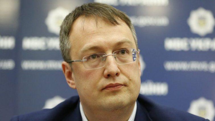 «У Антона мания …»: Экс-супруга Геращенко раскрыла подробности махинаций мужа