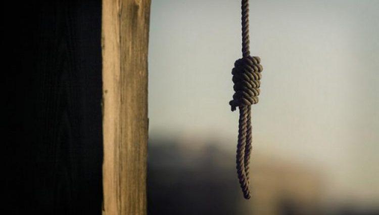 Полевые учения закончились трагедией: один из военных повесился прямо в лагере